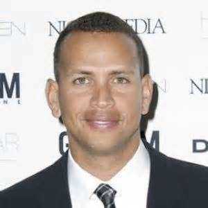 a rod admits regrets use of peds alex rodriguez admits alex rodriguez dating anne wojcicki silicon valley ceo