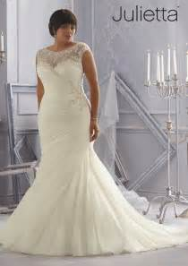 wedding dresses ta fl dress style 3163 beaded embroidery on an organza
