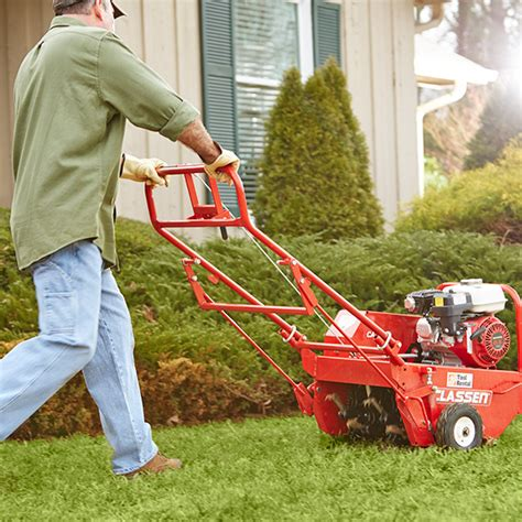 Truck Tool Rental The Home Depot Landscaping Equipment Rental