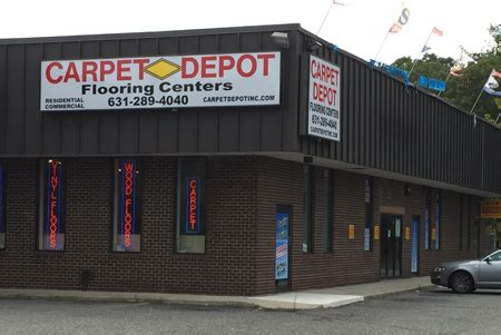 carpet depot flooring center island 516 731 1324