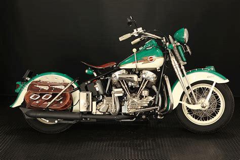 motorcycles of the 20th century motart