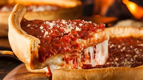 best american foods best traditional usa dishes top 10 must try american foods