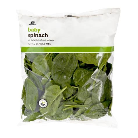 carbohydrates 100 grams broccoli carbohydrates per 100g ketogenicdietpdf