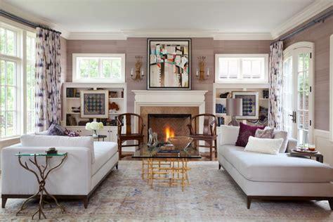 elegant living room design 29 elegant living room designs and ideas easyday