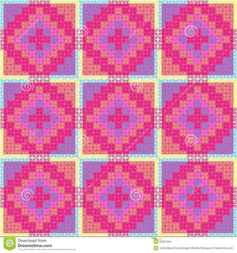 free printable patchwork quilt patterns patchwork pattern stock illustration illustration of