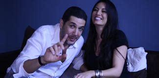 nabil ayouch razzia bande annonce razzia de nabil ayouch 2016 film drame l