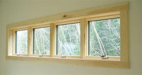 interior window trim styles interior home trim for homes for sale in colorado kansas