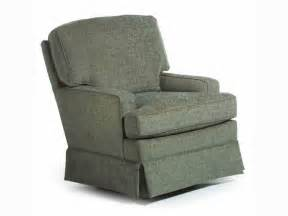 Swivel Chairs For Living Room by Swivel Recliner Chairs For Living Room Benrogersproperty