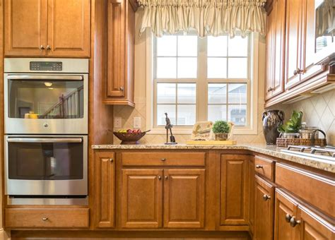 italian kitchen cabinets best kitchen installation miami