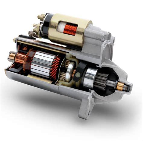 hyundai starter warranty quality duralast starters from autozone