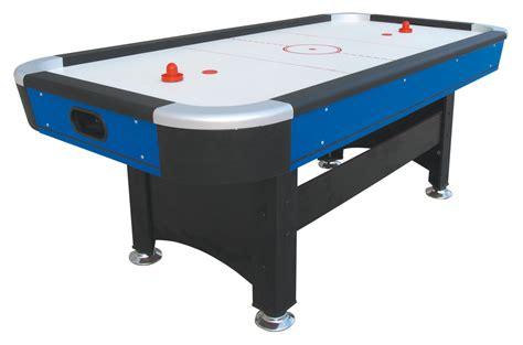 gioco hockey da tavolo tavolo da gioco air hockey alabama fas sala giochi tavolo
