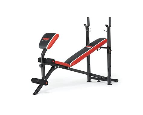 york utility bench york utility bench 28 images york barbell front back