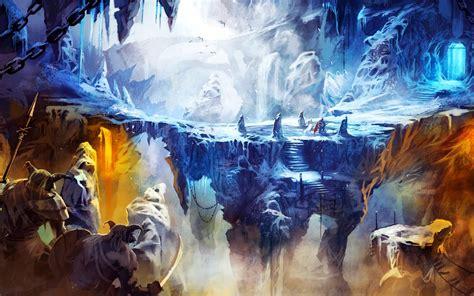 wallpaper frozen 3d frozen hd wallpapers disnep 3d movie hd wallpapers blog