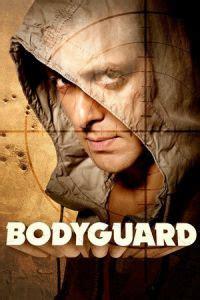 download subtitle indonesia film india bodyguard nonton bodyguard 2011 film streaming download movie
