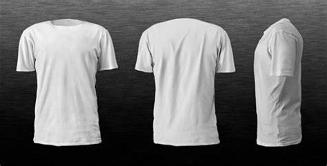 Kaos Dota Logo Raglan desain kaos free template t shirt mockup