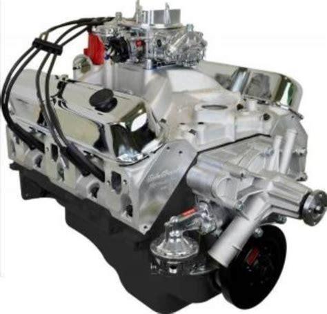 318 crate motor 647 best engines images on engine motor