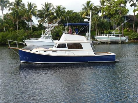 duffy boats used for sale duffy new and used boats for sale