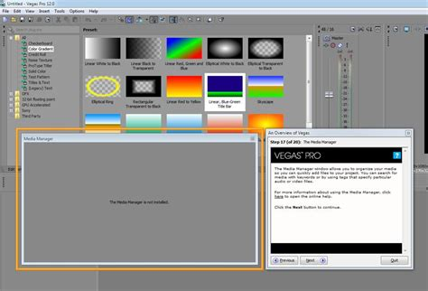 sony vegas pro manual tutorial sony vegas pro 11 0 user manual ggetdirty