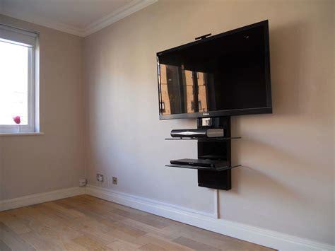 Tv Cupboard by Tv Gallery Master Av Services