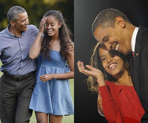 family obama obama and family values popsugar news