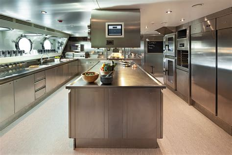 Kitchen Offshore Chopi Chopi By Crn With Zuccon International Project And