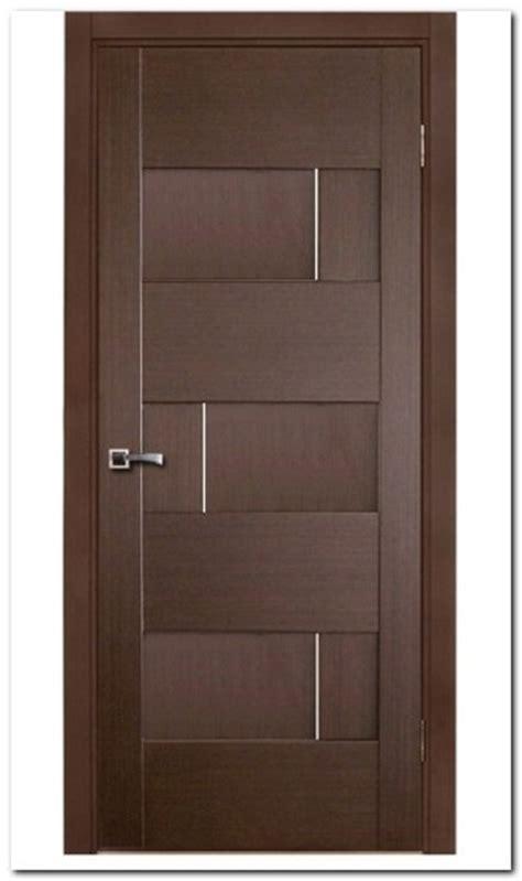 desain pintu dapur minimalis model pintu rumah modern terbaru 2018 portal bangunan
