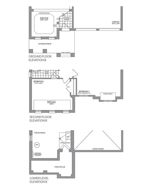 heathwood homes floor plans heathwood forest hill