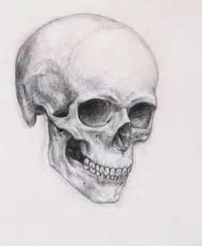 Etsy Garden Art - best 25 skulls ideas on pinterest skull art skull tattoos and deviantart tattoo
