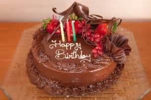 Birthday Cake Photos Beautiful Birthday Cakes With Amazing Decoration