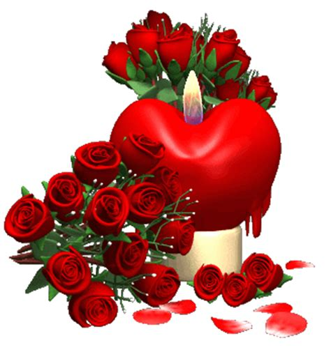 animated valentines day greeting cards photos