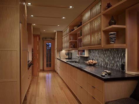 kitchen cabinet carpenter ark wood work provide all kind of wood work services in
