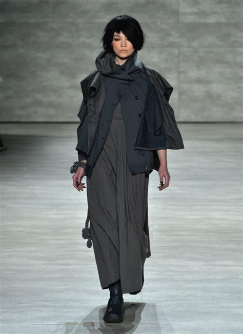 mark rowley new york life lucire 187 mercedes benz fashion week new york fall winter