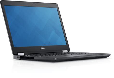Laptop Dell E5470 dell latitude 14 5000 e5470 i5 astringo
