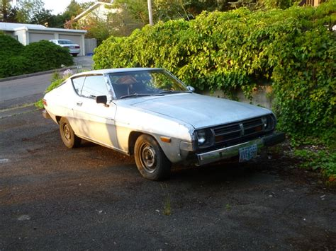 nissan datsun 200sx curbside classic 1977 datsun 200sx nissan s10