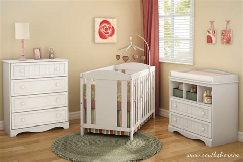 south shore furniture manufacturer quality canadian