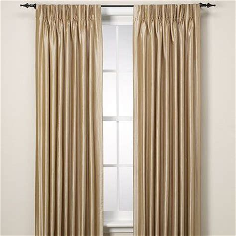argentina curtains pinterest the world s catalog of ideas
