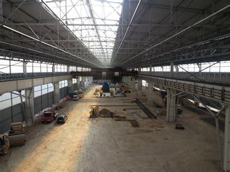 costruzioni capannoni industriali liamento capannone industriale gt bit costruzioni