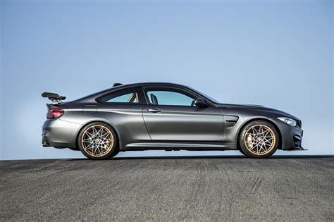 Bmw M4 Gts by Introducing The 2016 Bmw M4 Gts With 500 Hp And 7 28