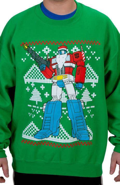 Sweater Topimus De kerstmis truien kerst 2017
