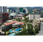 Cebu City History  Cultures And Business