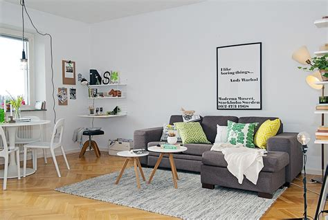 nordic living room nordic living room interior design bring out a cheerful impression roohome designs plans