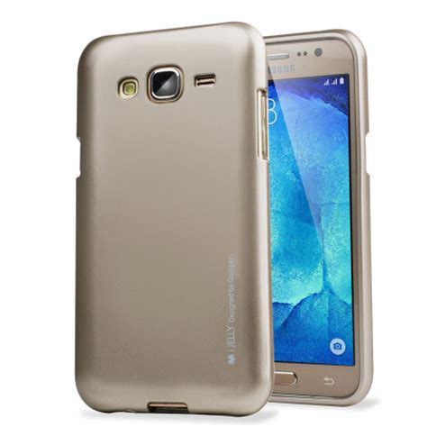 Mercury Jelly Samsung Galaxy J2 Prime Ungu mercury goospery ijelly samsung galaxy j5 2015 gel