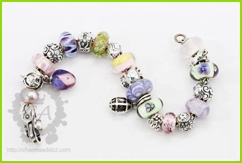 pandora bead happy easter with pandora ohm trollbeads