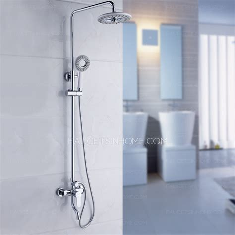 Discount Bathroom Showers Cheap Bathtubs And Showers Discount Bathtubs Showers 28 Images Discount Bathtubs