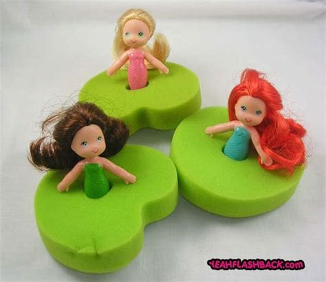 mermaid bathtub toy sea wees bath toys childhood memories pinterest toys