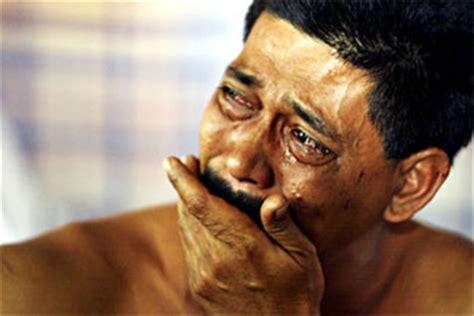 Sad Black Man Meme - 854 crying 1000 awesome things