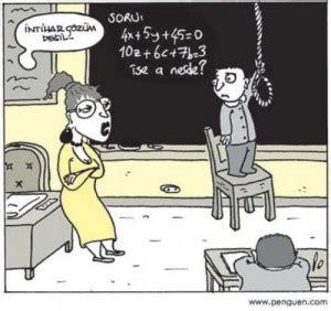 ders en komik resim en iyi resim en komik resimler en iyi resimler matematik ile ilgili karikat 252 rler ortaokul matematik