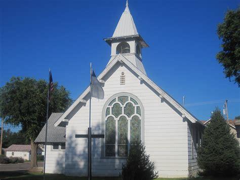 churches in colorado
