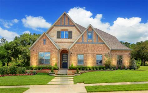 drees opens new homes in builder magazine design