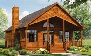 United Bilt Homes Floor Plans by Pin By Brooke Cargill On For The Home Pinterest